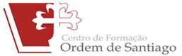 CFOS - Centro de Formação Ordem de Santiago